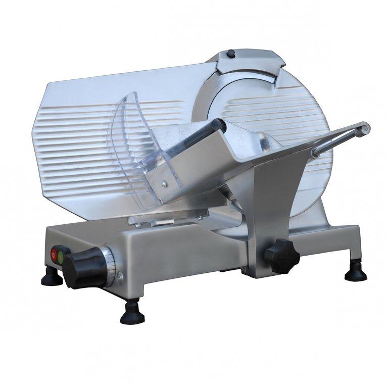 Dilimleme Makineleri