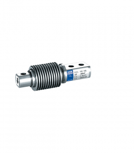 HBS LOADCELL