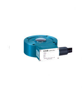 LSC LOADCELL